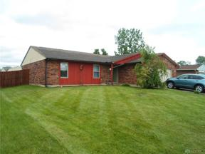 Property for sale at 6171 Shull Road, Huber Heights,  OH 45424