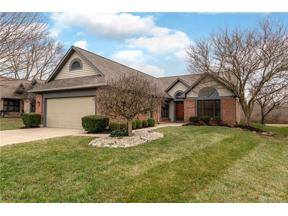 Property for sale at 468 Walden Trail, Dayton,  Ohio 45440
