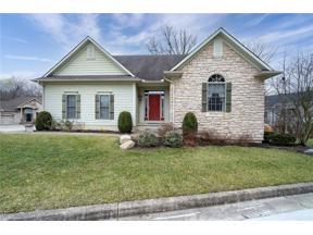 Property for sale at 2707 Poplar Ridge Court, Beavercreek,  Ohio 45431