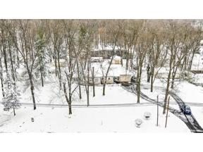 Property for sale at 9640 State Route 202, Tipp City,  Ohio 45371