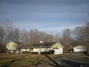 Property for sale at 2715 Little York Road, Butler Township,  Ohio 45414