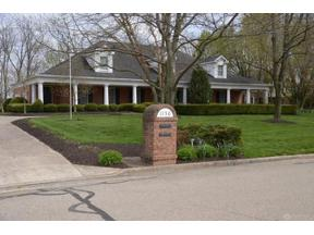 Property for sale at 1156 Premwood Drive, Troy,  Ohio 45373