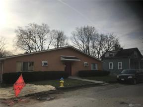 Property for sale at 524 Greenwald Street, Dayton,  OH 45410