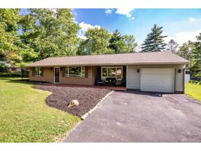 Property for sale at 1589 Harlan Road, Clearcreek Twp,  Ohio 45068
