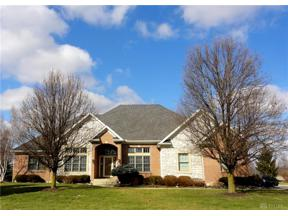 Property for sale at 2771 Meadowpoint Drive, Troy,  Ohio 45373