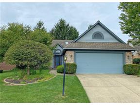 Property for sale at 423 Springside Drive, Dayton,  Ohio 45440