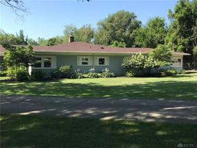 Property for sale at 81 Possum Road, Springfield Township,  Ohio 45506