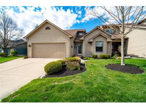 Property for sale at 4901 Timberline Drive, Middletown,  Ohio 45042