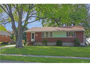 Property for sale at 3030 Armen Avenue, Kettering,  Ohio 45432