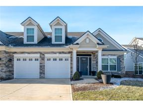 Property for sale at 463 Legendary Way, Centerville,  Ohio 45458