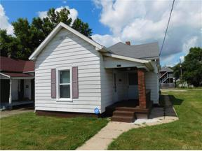 Property for sale at 1811 Casper Street, Middletown,  Ohio 45042