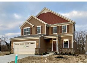 Property for sale at 11615 Maxey Lane, Springdale,  Ohio 45240