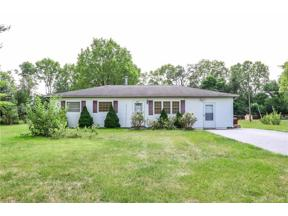 Property for sale at 1057 Poinciana Drive, Carlisle,  Ohio 45005