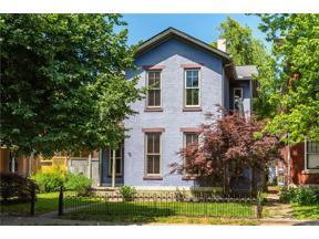 Property for sale at 76 Linden Avenue, Dayton,  Ohio 45403