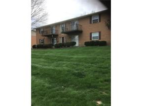 Property for sale at 4535 Wilmington Pike Unit: 4, Kettering,  Ohio 45440