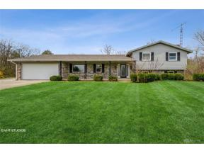 Property for sale at 5140 Willow Dale Road, Urbana,  Ohio 43078