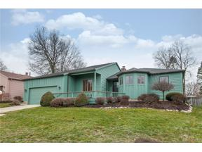 Property for sale at 20 Colony Park Drive, Troy,  Ohio 45373