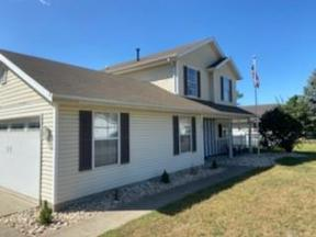 Property for sale at 3760 Lacy Court, Middletown,  Ohio 45044