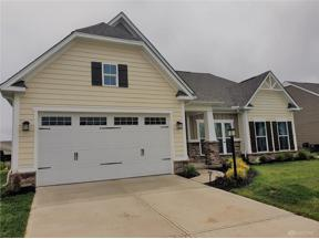 Property for sale at 3246 Heatherstone Drive, Troy,  Ohio 45373