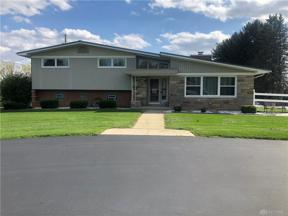 Property for sale at 3101 Leffel Lane, Springfield Township,  Ohio 45505