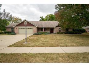 Property for sale at 3087 Patsie Drive, Beavercreek,  Ohio 45434