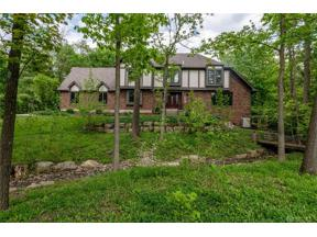 Property for sale at 6618 Imperial Woods Road, Washington Twp,  Ohio 45459