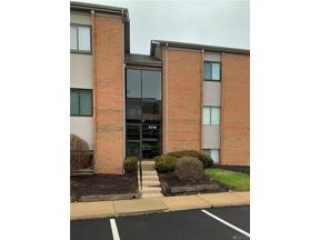 Property for sale at 1114 Eagle Feather Circle Unit: C, West Carrollton,  Ohio 45449