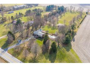Property for sale at 921 Spring Valley Paintersville Road, Spring Valley Twp,  Ohio 45385