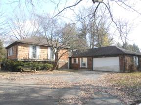 Property for sale at 1600 Kingsway Drive, Beavercreek Township,  Ohio 45385