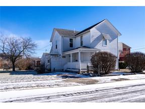 Property for sale at 40 1st Street, Fairborn,  Ohio 45324