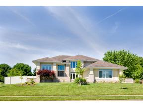 Property for sale at 633 Beechwood Drive, Tipp City,  OH 45371
