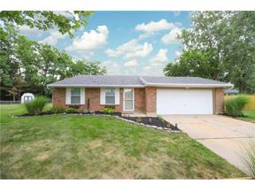 Property for sale at 7839 Crestline Court, Huber Heights,  Ohio 45424