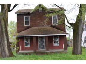 Property for sale at 2224 Main Street, Middletown,  Ohio 45044