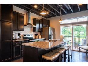 Property for sale at 1205 Parklake Row, Springboro,  Ohio 45066