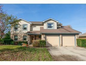 Property for sale at 955 Winston Lane, Tipp City,  Ohio 45371