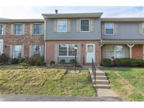 Property for sale at 413 Gwinnett Commons, Centerville,  Ohio 45459