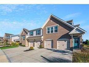 Property for sale at 120 Old Pond Road Unit: 25-203, Springboro,  Ohio 45066