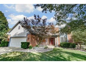 Property for sale at 2278 Hunters Ridge Boulevard, Beavercreek,  Ohio 45434