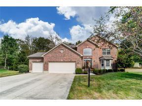 Property for sale at 2616 Paydon Randoff Road, Beavercreek Township,  Ohio 45434