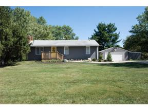 Property for sale at 3772 Wilmington Dayton Road, Sugarcreek Township,  Ohio 45370