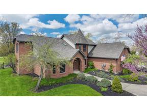 Property for sale at 1271 Meadowlands Drive, Fairborn,  Ohio 45324