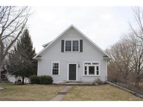 Property for sale at 3301 Us Route 42, Cedarville Twp,  Ohio 45314