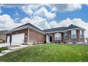 Property for sale at 10 Rockview Court, Springboro,  Ohio 45066