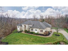 Property for sale at 2956 River Edge Circle Circle, Sugarcreek Township,  Ohio 45370