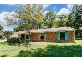 Property for sale at 1665 Randall Road, Yellow Springs Vlg,  Ohio 45387