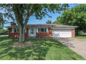 Property for sale at 2571 Cincinnati Dayton Road, Middletown,  Ohio 45044