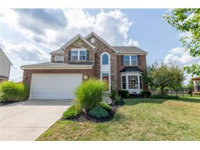 Property for sale at 9407 Oak Brook Drive, Centerville,  Ohio 45458