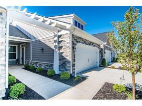 Property for sale at 4471 Cottage Park Drive, Beavercreek Township,  Ohio 45430