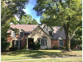 Property for sale at 2209 Baldwin Drive, Centerville,  Ohio 45459
