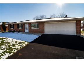 Property for sale at 1082 Mystic Lane, Troy,  Ohio 45373
